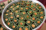 Các loại bánh truyền thống Việt Nam - Bánh đặc sản dân gian 3 miền
