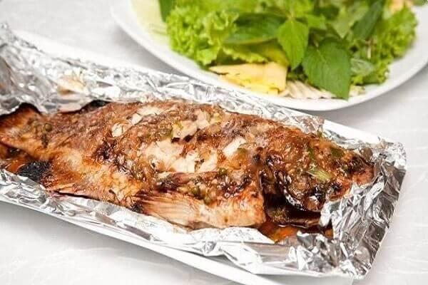 Cá bò da có thể nấu được rất nhiều món ăn như lẩu, chiên, hấp