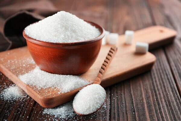 Cách thắng nước đường thật đơn giản phải không các bạn?