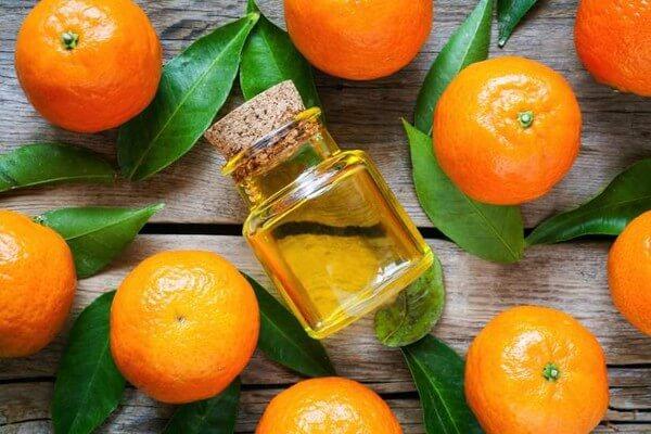 Vitamin C có thể giúp cơ thể chống lại các độc tố chì gây hại cho sức khỏe.