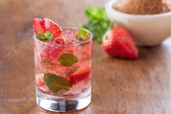 35 Loại Đồ Uống Mùa Hè - Thức Uống Giải Nhiệt Giải Khát Mùa Hè