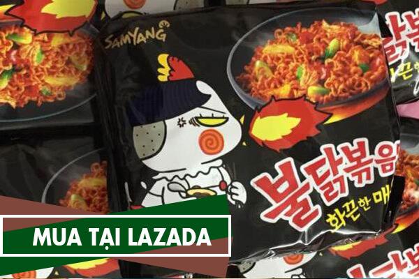 Mời bạn click vào banner để đặt mua tại Lazada