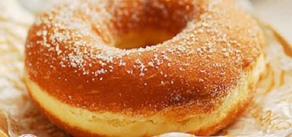 Cách làm các loại bánh đơn giản dễ làm tại nhà chỉ với 10 phút