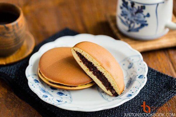 Cách làm một số loại bánh đơn giản tại nhà - Các loại bánh dễ làm nhất