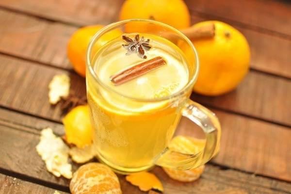 Cách làm rượu trái cây tại nhà - Ngâm rượu hoa quả tổng hợp