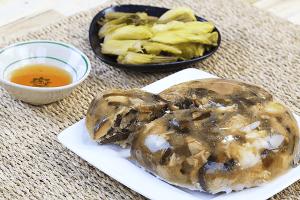 Cách làm thịt ba chỉ nấu đông kiểu truyền thống ngon ngày Tết