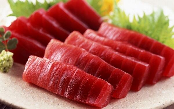 Bạn đã biết cách chế biến cá ngừ đông lạnh sao cho ngon và bổ dưỡng nhất chưa?