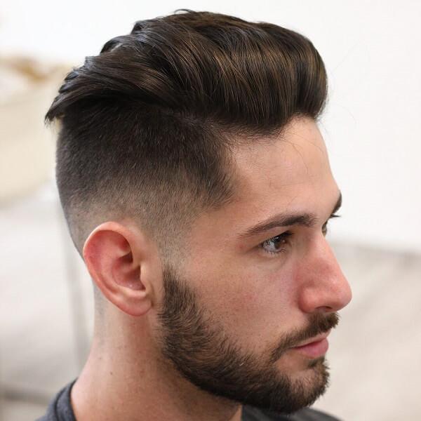 Dù tóc bạn dài hay ngắn thì đều có thể tạo kiểu dễ dàng