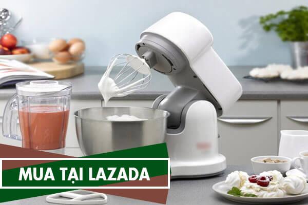 Mời bạn click vào Banner để chọn mua các loại máy đánh trứng trên Lazada