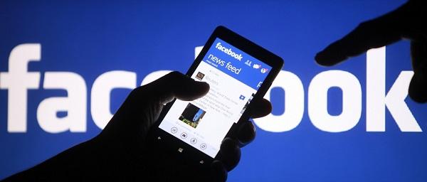 Tạo một blog miễn phí hay fanpage trên facebook để giới thiệu về sản phẩm