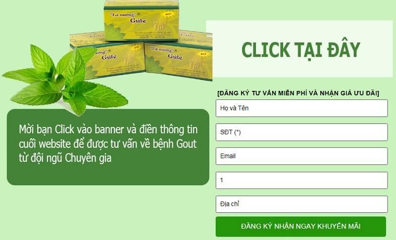 Mời bạn Click banner và điền thông tin cuối website để được tư vấn chính xác