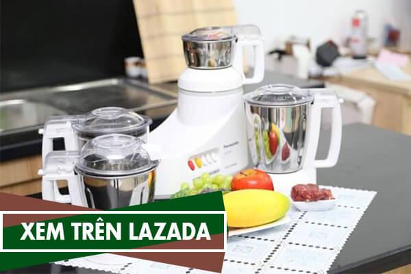 CLICK VÀO BANNER ĐỂ XEM SẢN PHẨM TRÊN LAZADA