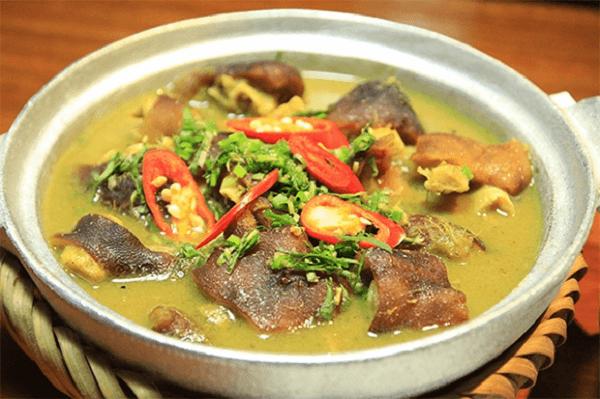 Thịt thỏ đã là một phần quan trọng trong văn hóa ẩm thực của rất nhiều nước