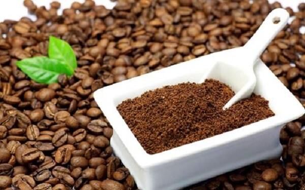 Cà phê là thức uống phổ biến dùng để mọc tóc giúp đẩy nhanh tiến độ giúp tóc mọc nhanh hơn.