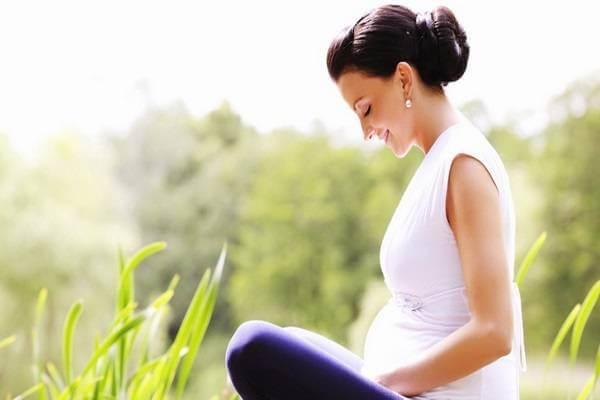 Bổ sung vitamin D cho mẹ bầu – mang thai 3 tháng đầu nên ăn gì