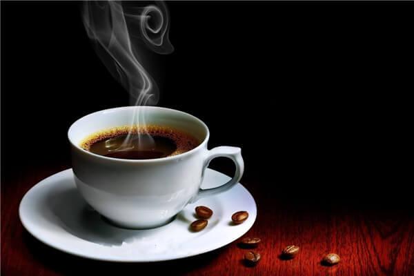 Kopi O là loại cafe gì? (Ảnh: Internet)