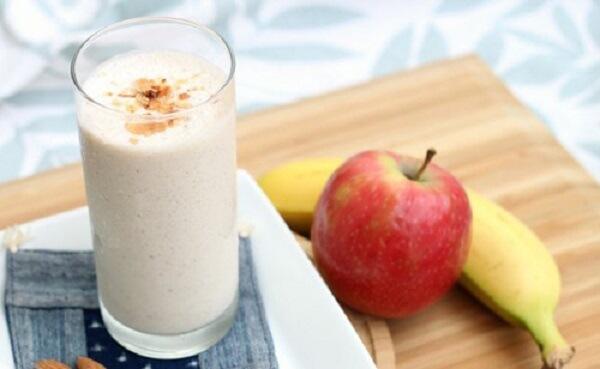 Giảm mỡ bụng hiệu quả – Công thức 2 giúp giảm mỡ bụng nhanh