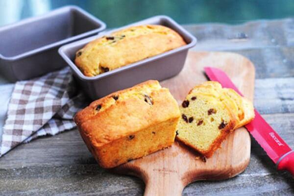 Các loại bánh cơ bản đơn giản cho người mới bắt đầu nên thử làm