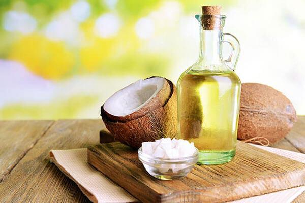Bạn hoàn toàn có thể áp dụng cách sử dụng dầu dừa để giảm cân hiệu quả