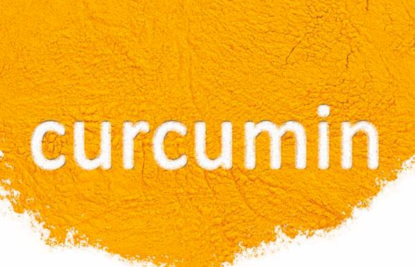 Cong dung cua nghe – Hoạt chất curcumin trong tinh bột nghệ có thể điều trị nhiều loại bệnh