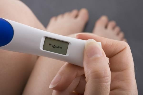 Hướng dẫn cách sử dụng que thử thai, đọc kết quả thử thai chính xác nhất