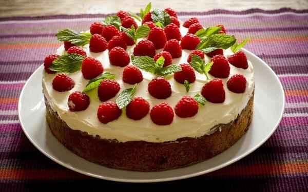 Nguồn gốc và ý nghĩa chiếc bánh sinh nhật