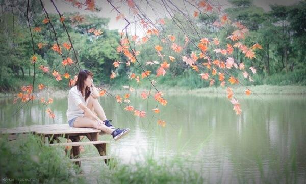 Hà Nội View