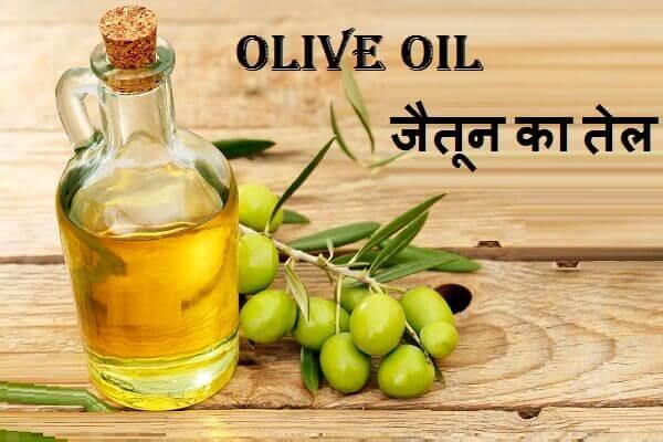 Sử dụng dầu oliu cho các món chiên, xào, rán