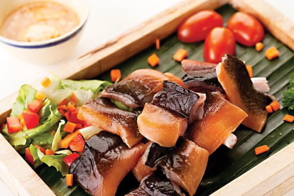 Những món ngon được chế biến từ lươn ngon và dễ làm nhất tại nhà