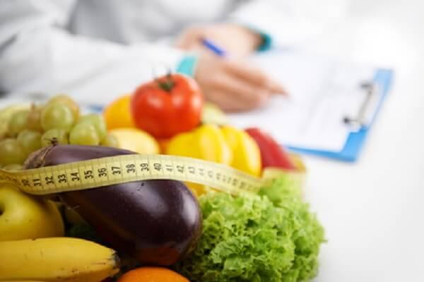 6 sự thật về giảm cân sau khi sinh cho mẹ bầu 4