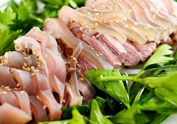 Bật mí mẹo luộc từng loại thịt thơm ngon, mềm ngọt, chuẩn đúng vị