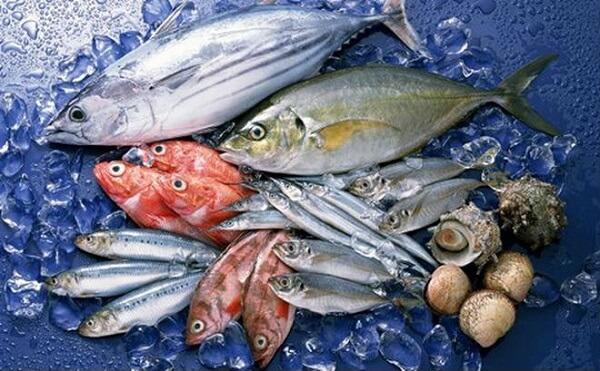 Cách kho cá ngon mà không bị tanh