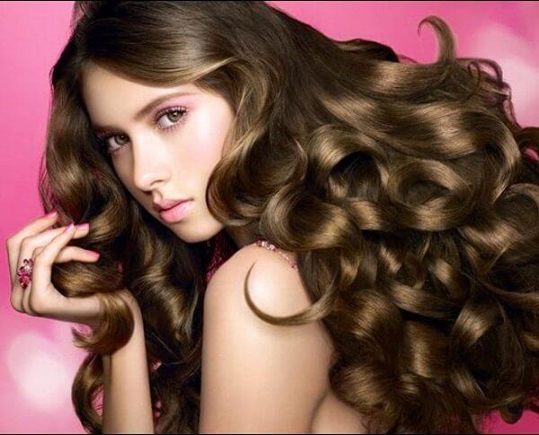 Salon giúp bạn rũ bỏ mái tóc cũ và sở hữu mái tóc thời thượng