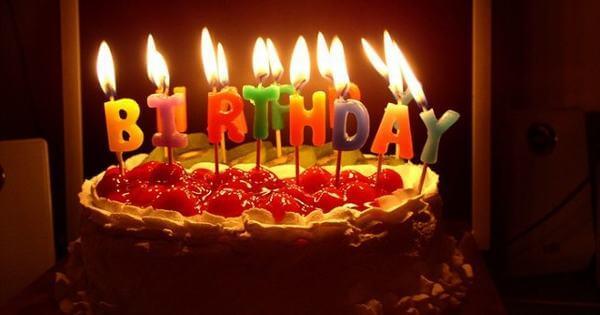 Những lời chúc mừng sinh nhật troll bá đạo cho bạn thân