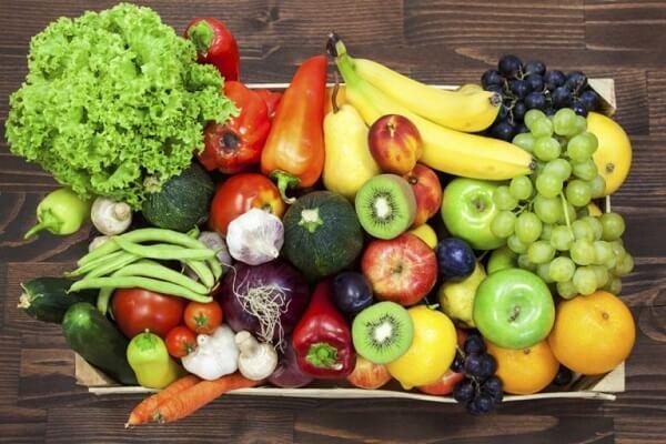 Phương pháp giảm cân General Motor Diet có hiệu quả không? 19