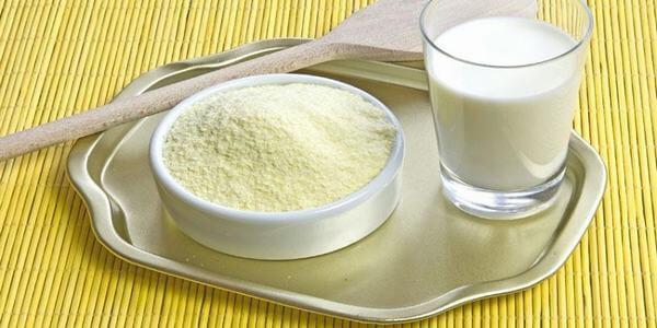 cách bảo quản sữa công thức, cách bảo quản sữa đặc ông thọ, sữa để trong máy hâm được bao lâu