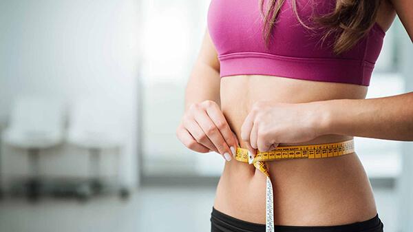 Khi bạn trở nên nhẹ ký hơn, cơ thể sẽ cần ít năng lượng hơn để duy trì kích thước mới  - Kinh nghiệm giảm cân