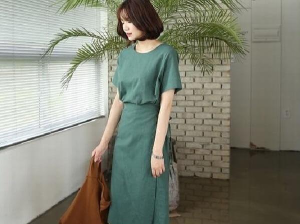 Bạn có thích set đồ này không nào?