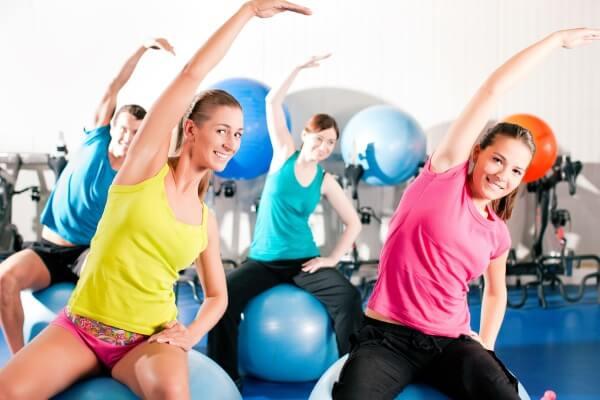 Những cách giảm béo hiệu quả tại nhà không dùng thuốc, giảm cân nhanh cấp tốc