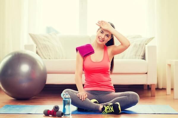 Những cách giảm cân nào hiệu quả nhanh nhất và an toàn với bạn?