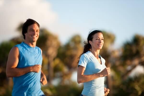 Cách làm các loại đồ uồng giảm mỡ bụng nhanh, hiệu quả nhất cho nam và nữ