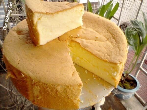 Cách làm bánh gato bằng lò vi sóng rất đơn giản, nhanh chóng