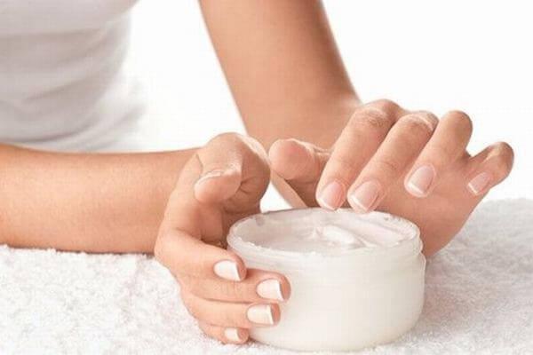 Cách làm kem dưỡng trắng da mặt và toàn thân hoàn toàn từ tự nhiên-hình số-2