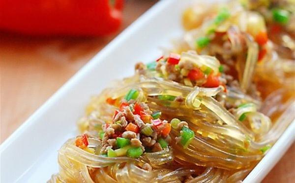 Địa chỉ các quán ăn sáng vỉa hè ngon rẻ ở Hà Nội bạn nên thử