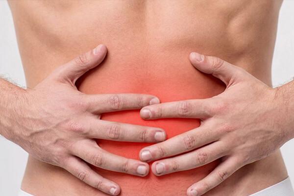 Viêm dạ dày cấp tính là chứng viêm niêm mạc dạ dày cấp tính