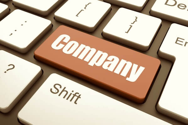 Công ty trách nhiệm hữu hạn một thành viên tiếng anh là gì, in english?
