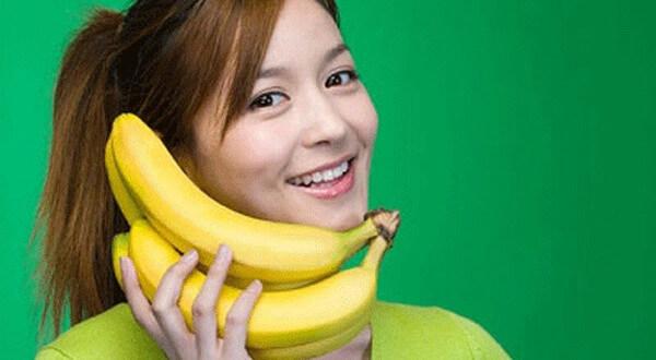 Người bệnh đau dạ dày có nên ăn chuối không, có ăn được không?
