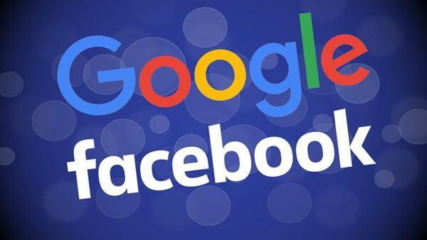 Google Facebook có máy chủ ở Việt Nam không và đặt ở đâu?