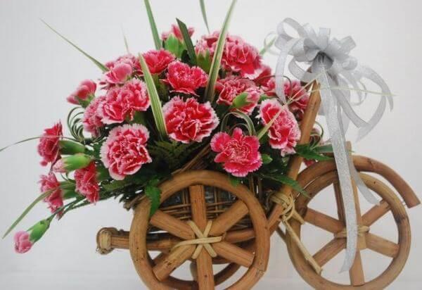 Bó hoa sinh nhật đẹp độc đáo và ý nghĩa nhất hiện nay cho bạn bè, người thân