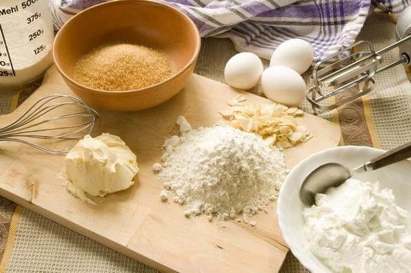 Học cách làm bánh bột gạo hấp thơm ngon khó cưỡng